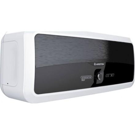 máy nước nóng Ariston Slim2 SL2 Lux 20L Eco