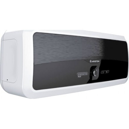 Máy Nước Nóng Ariston Slim2 Lux Wifi 20L Gián Tiếp